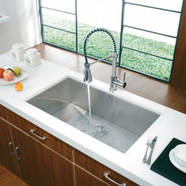 Küche Unterbau Spüle - Küchenmöbel Überprüfen Sie mehr unter http ...