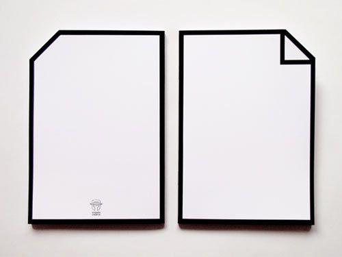 #paper #notebook