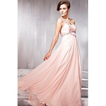 promerz junior prom dresses (12) #promdresses   dresses