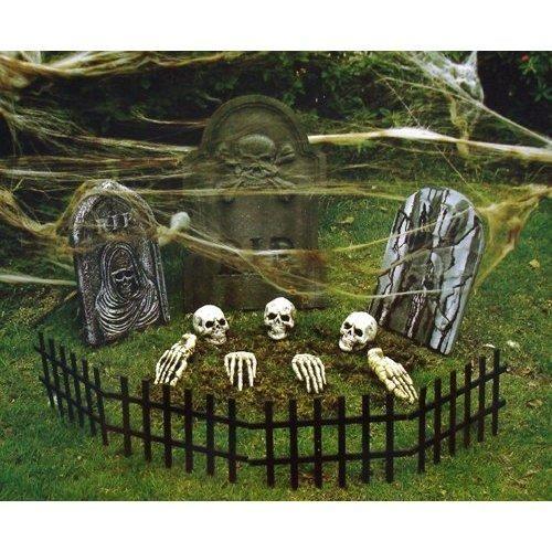 Halloween Decorations Ideas Inspirations Indoor Outdoor