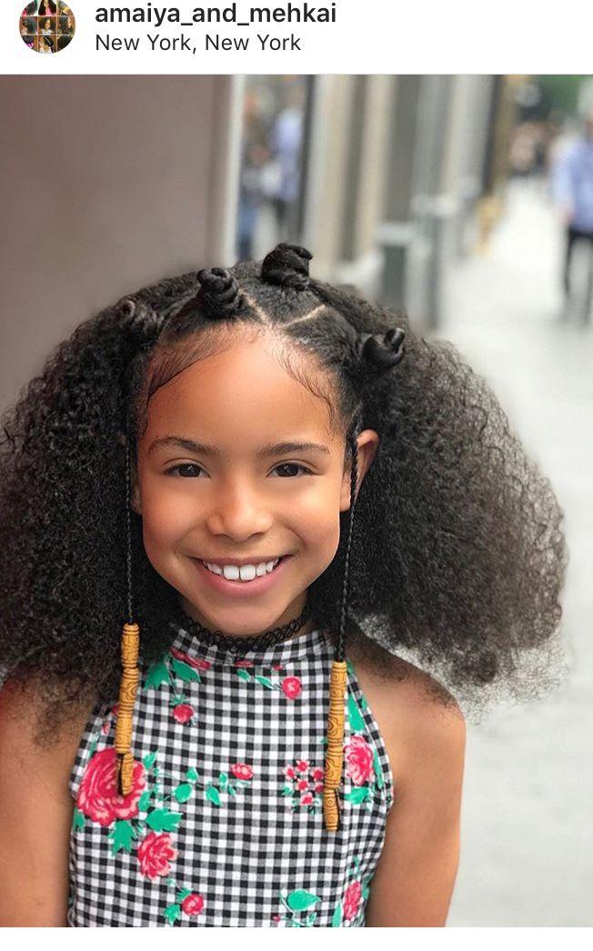 cute kids hairstyles stacee'