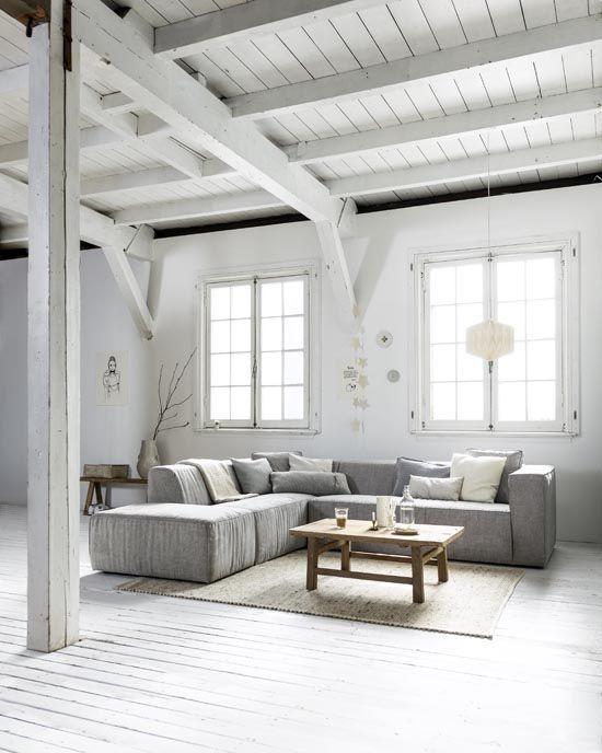 Living Room Zwolle vtwonen bank lazy bij loft arnhem, apeldoorn & zwolle | ♡ living