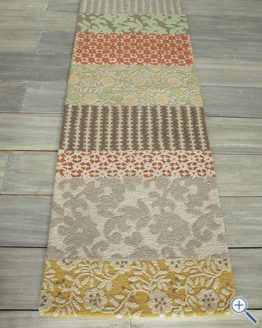 Bonita Floral Hooked Wool Rug 2x3 is 98 Rugs, Where
