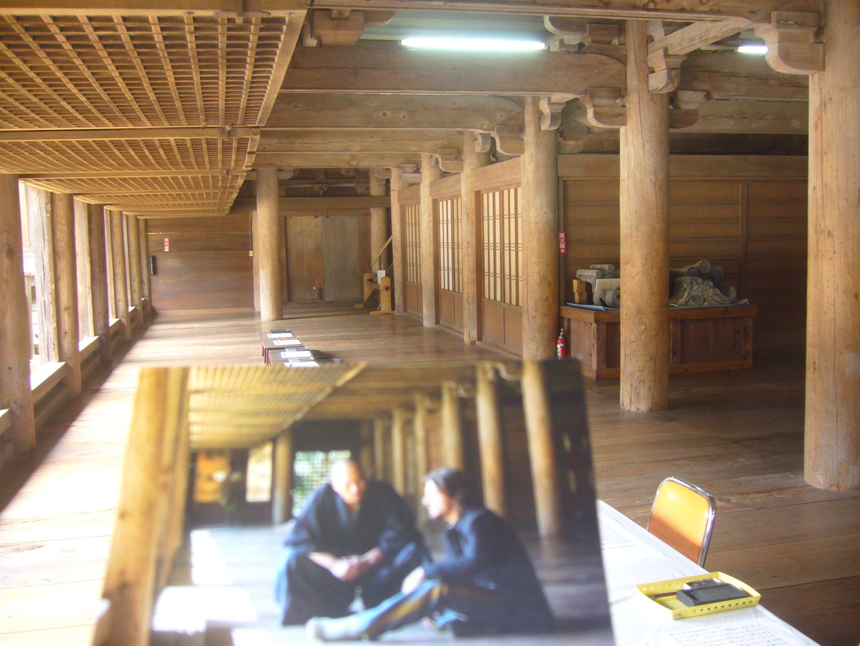 the last samurai temple - Cerca con Google