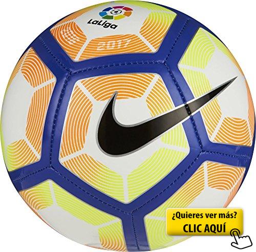2d8f7aad0e78b Nike Skills-La Liga Lfp Balón