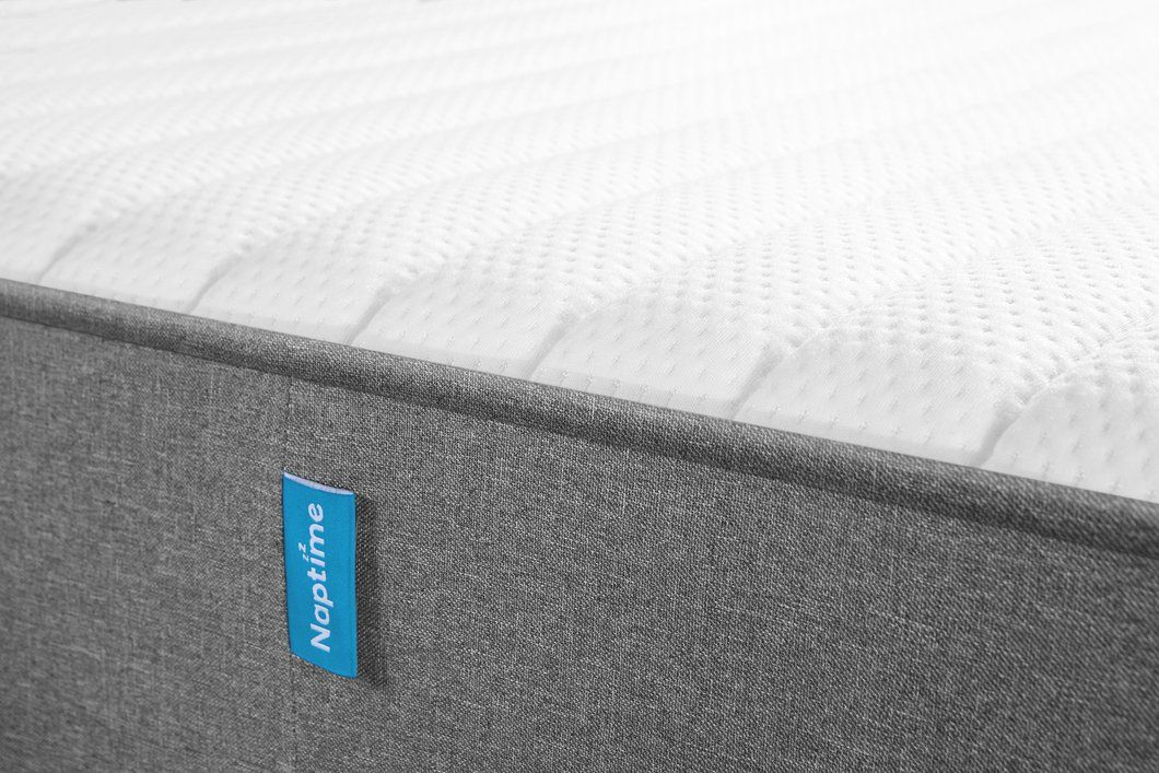 Naptime With Images Queen Size Memory Foam Mattress Foam