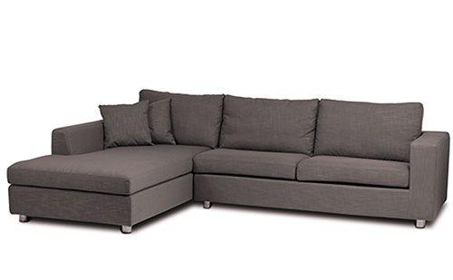 mondo storage corner sofa bed we love sofa beds rh pinterest com
