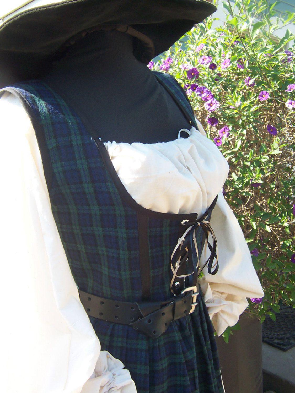 44++ Scottish wedding dresses for sale information