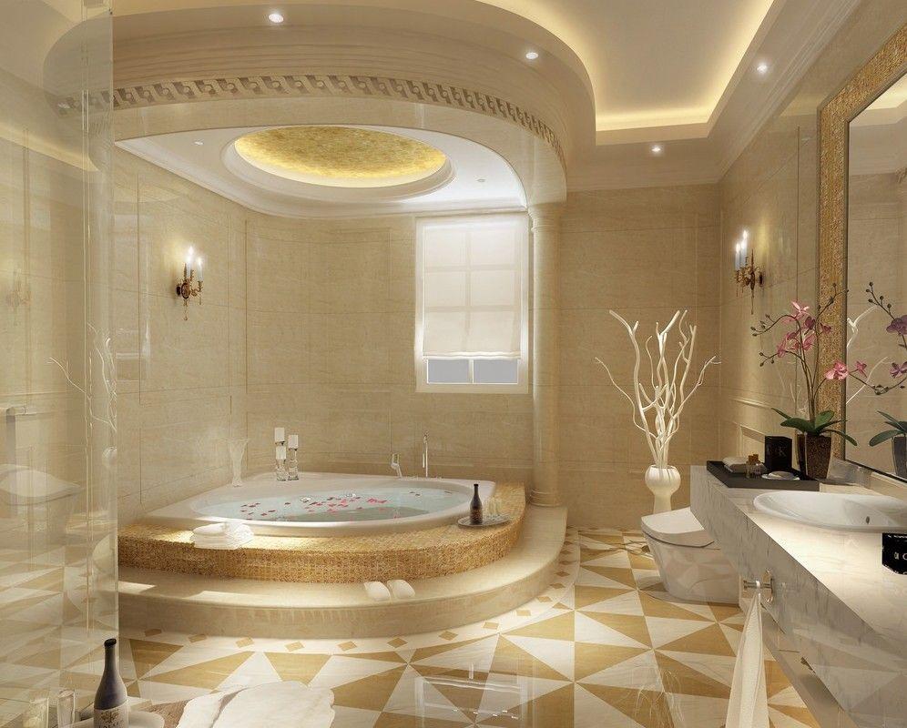 . Pin by UrbanHomez com on Bathroom Design and Decoration   Bathroom