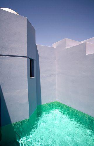 @ Domes of Elounda. #Crete #Greece #travel #ttot #travelling2GR #visitGReece #trueGreece #come2GReece #summer2GReece   PHOTO via: Travelive http://www.flickr.com/photos/travelive/5207299074/