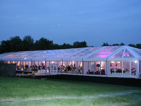 Clearspan Structure Tent Party Tent Rentals Party Tent Tent