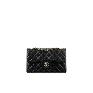 An item from Chanel.com: fashiolista added this item to Fashiolista