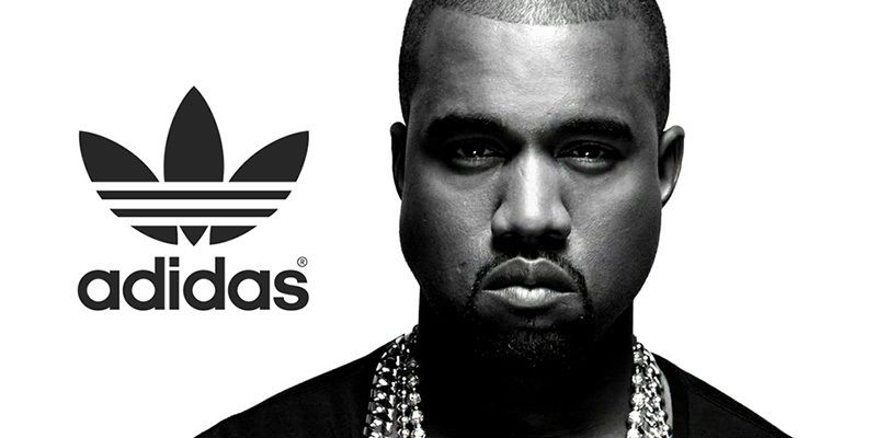 Insider Confirms This Not An Adidas X Kanye Design Kanye West Kanye West Adidas Kanye West Yeezus