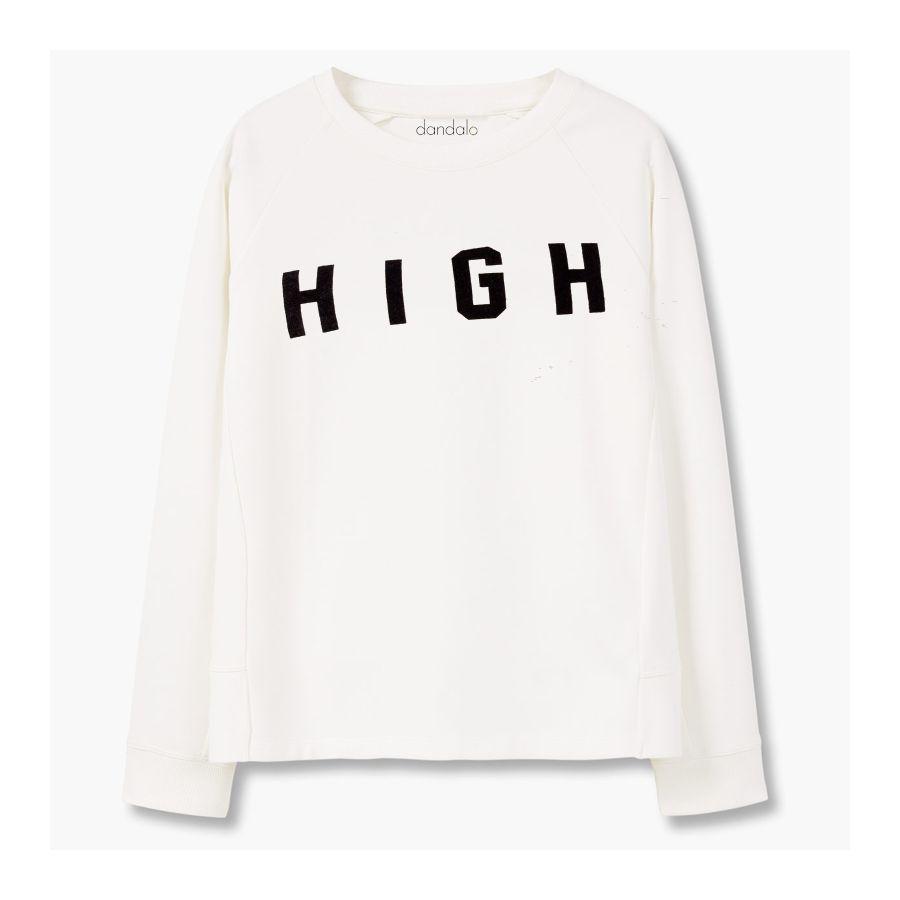 """""""High"""" Sweatshirt (Men's)"""