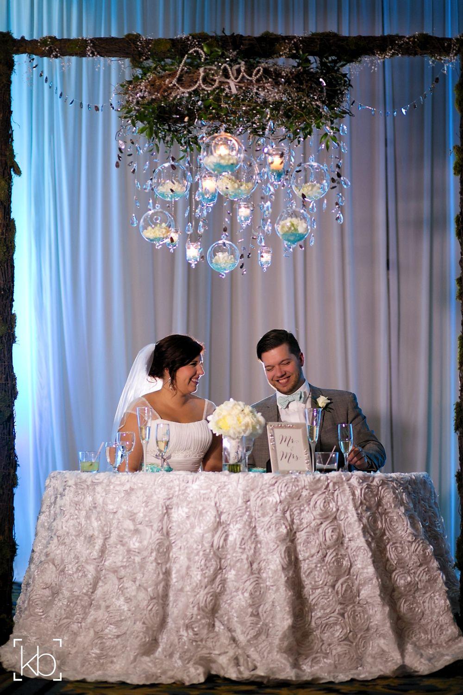 Wedding Venues in North Georgia   Ballroom wedding ...