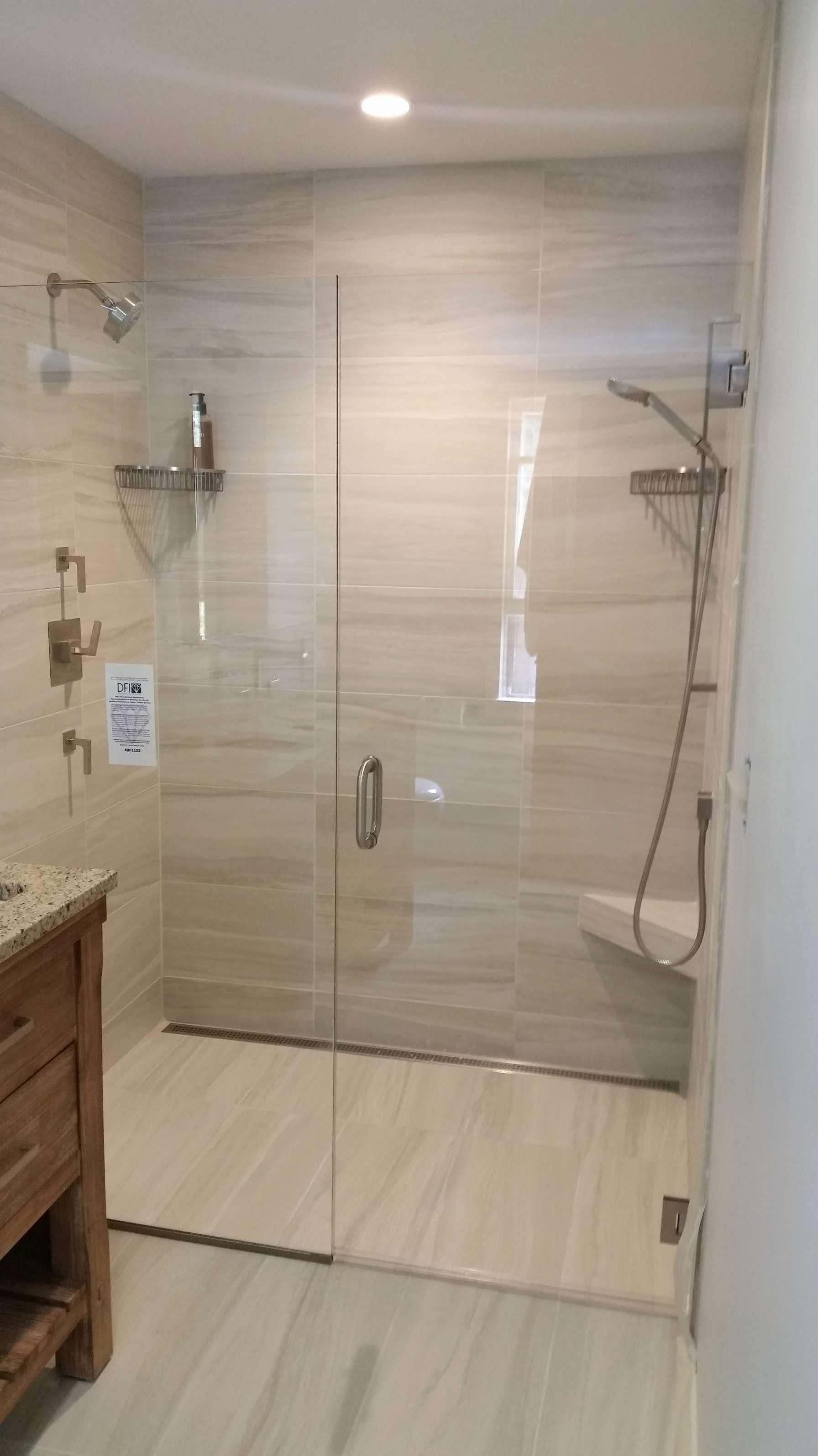 Dusche Ideen Fur Kleine Badezimmer Dusche Ideen Fur Kleine Badezimmer Wenn Sie Mochten Dass Ihre Neue Badezimmer Umgestalten Badezimmer Dusche Umgestalten