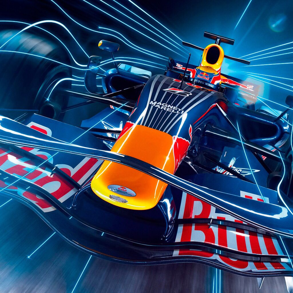 Pin by farizal bin on f1 Red bull racing, Red bull f1