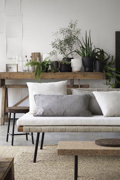 COCOON Inspiring Home Interior Design Ideas Bycocoon.com | Bathroom Design  | Kitchen Design |