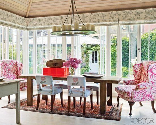 kit kemp interior design - 1000+ images about Kit Kemp on Pinterest Hotels, Living spaces ...