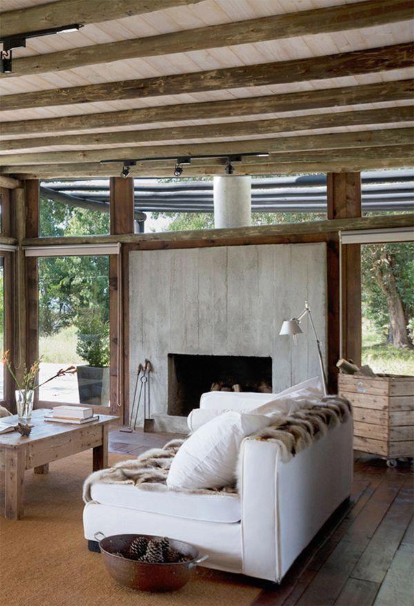 Home decoration ideas for wedding also best interior design websites rh pinterest