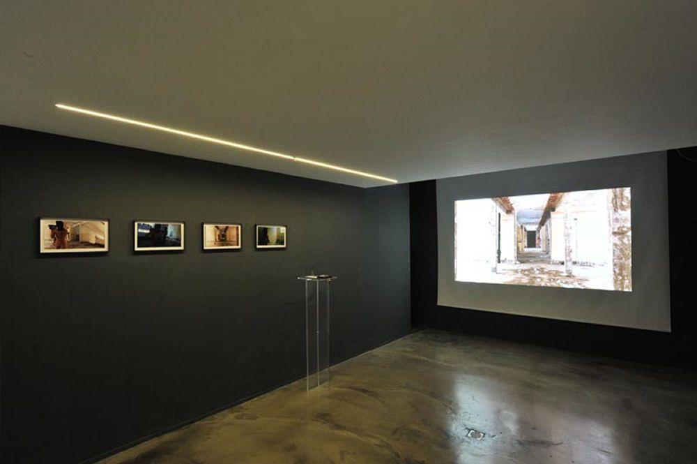 Awesome Art Gallery Interior Design Ideas Ideas Amazing House . Art ...