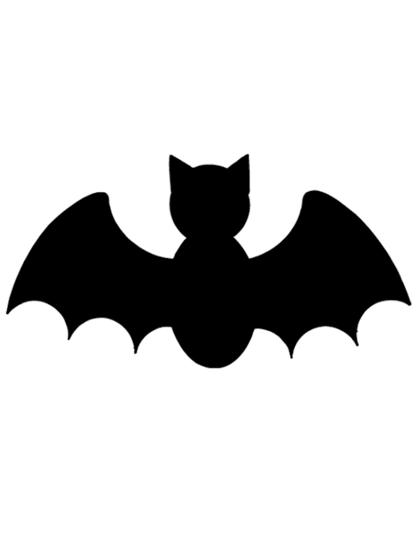 Pumpkin Wars | HGTV |Bats Boo Pumpkin Stencil