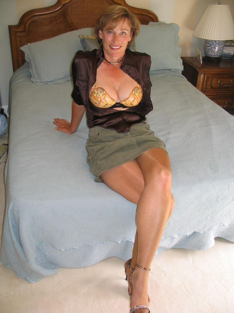 Mature resort mature galleries