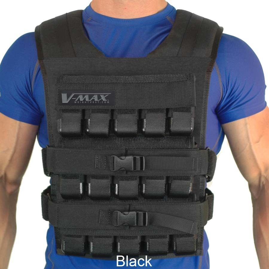 150 lb vmax long weight vest weight vest workout