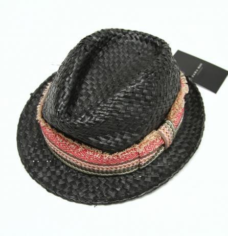ACCESSORIES - Hats Barbati VtwQvi0