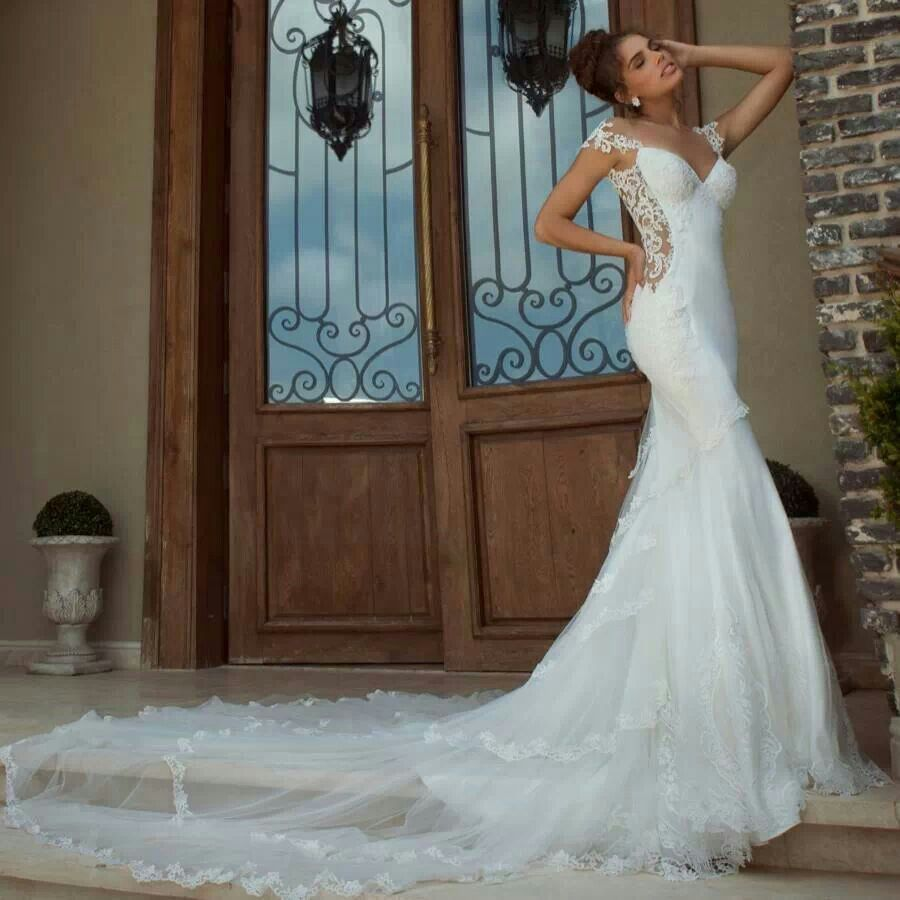 Pin by cheryl deuvo on wedding elegance pinterest wedding