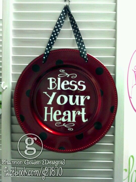 valentine day ideas hanging charger plate newest items shannon golden 10051