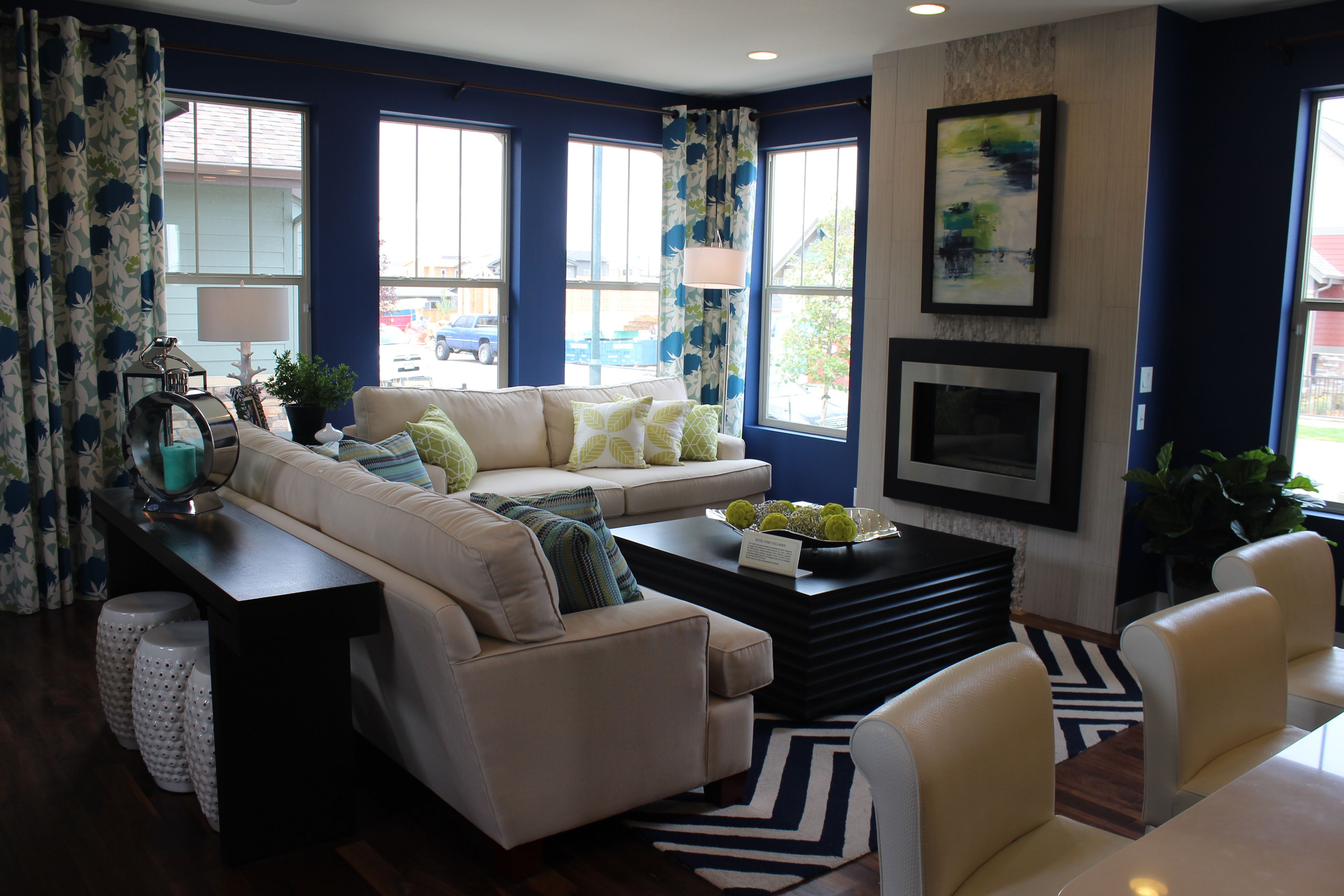 65 best KB Home images on Pinterest | New home essentials, New homes