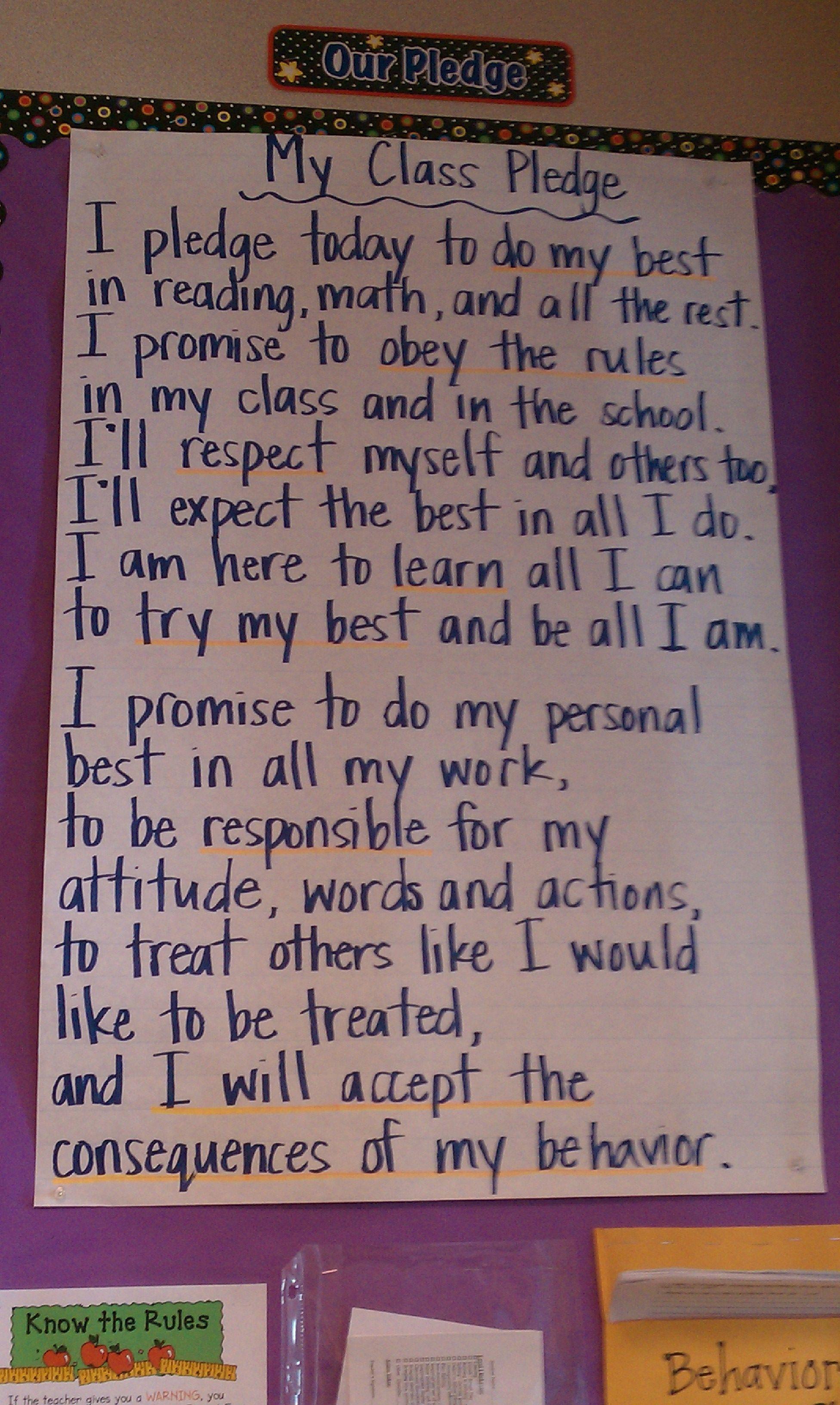 elementary teacher cover letter%0A artist resume format