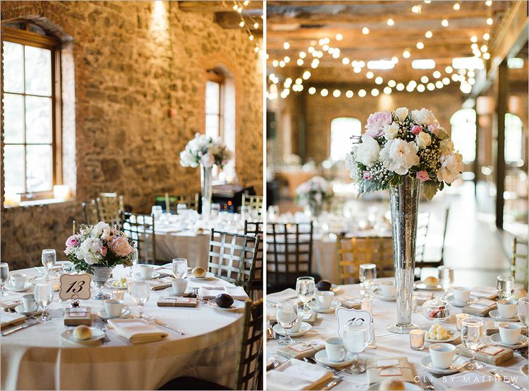 Perfect Wedding Venue Brotherhood Winery In Upstate Ny Gorgeous Setting Inside And Out Rev Jude Smith Hudsonvalleyweddings Org Dest