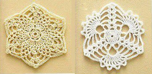 5 Free Crochet Cup Holders Graphics To Decorate Your Desk Crochet