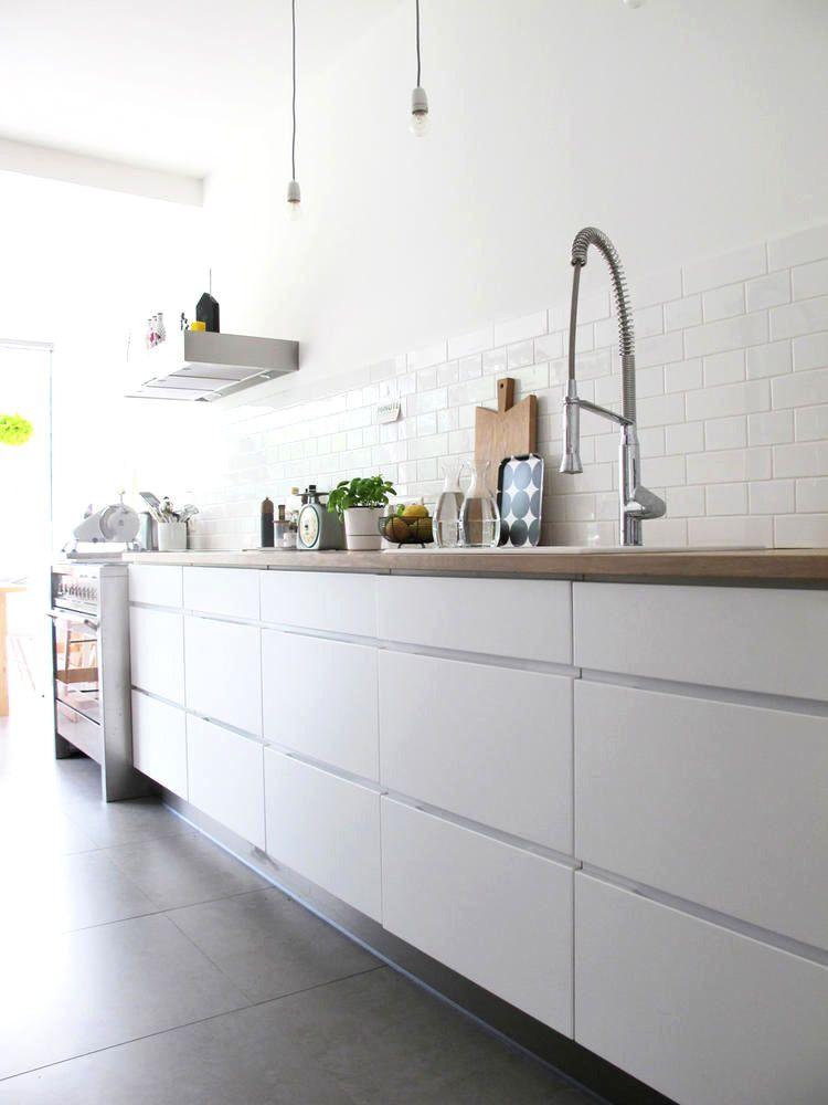 Bildergebnis für küche ohne oberschränke Küche Pinterest - küche ohne oberschränke