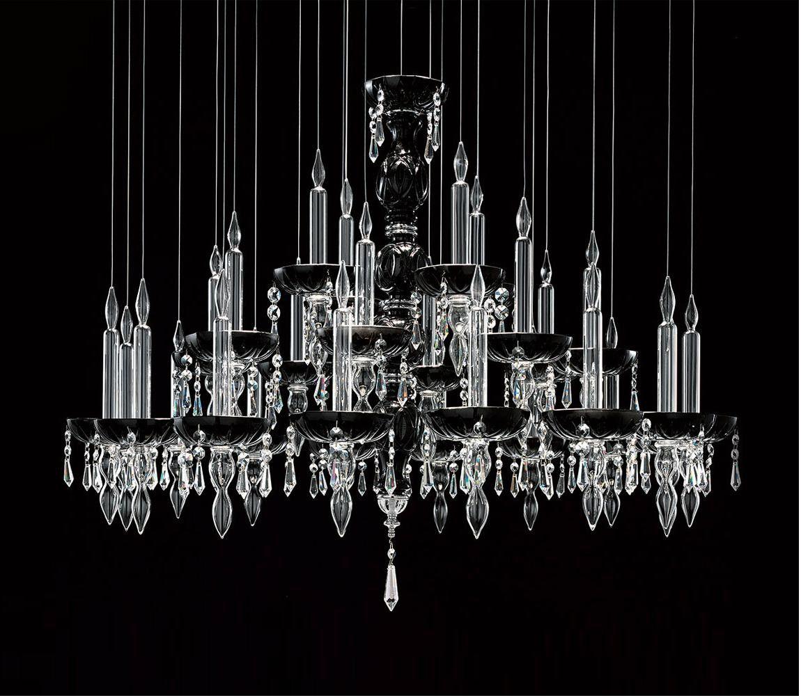 limelight grand lustre eclairage lighting luminaire. Black Bedroom Furniture Sets. Home Design Ideas