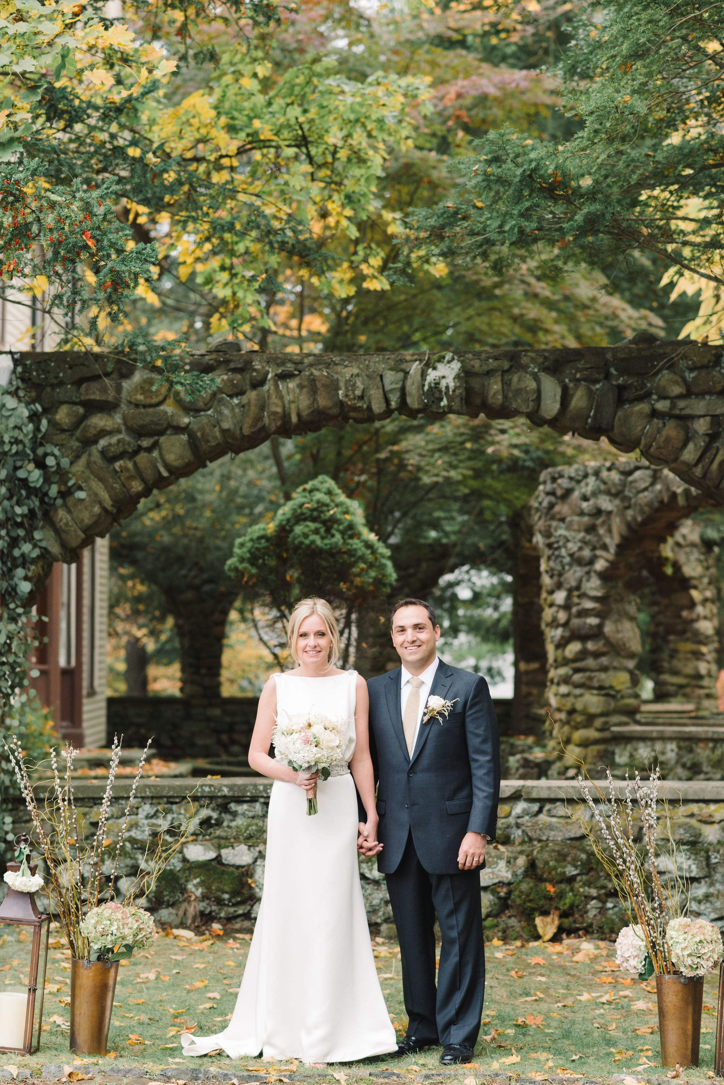 A+Classic,+Rustic+Wedding+at+Brotherhood+Winery+in
