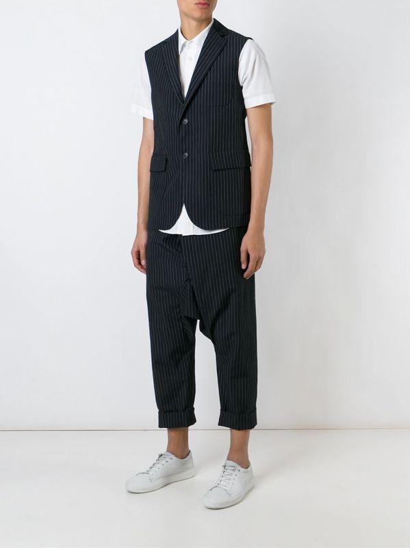 New Look Pantaloni Uomo
