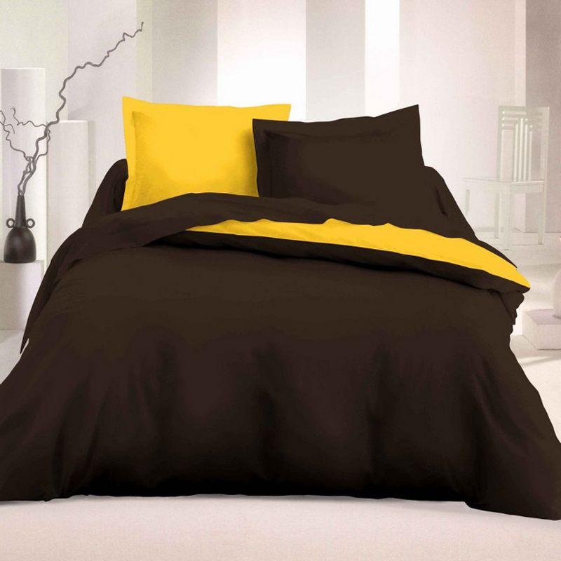 Fireside Chat Dark Brown Duvet Cover Set Luxury Bedding Bed Linen Sets Bed Linens Luxury Cheap Bed Linen