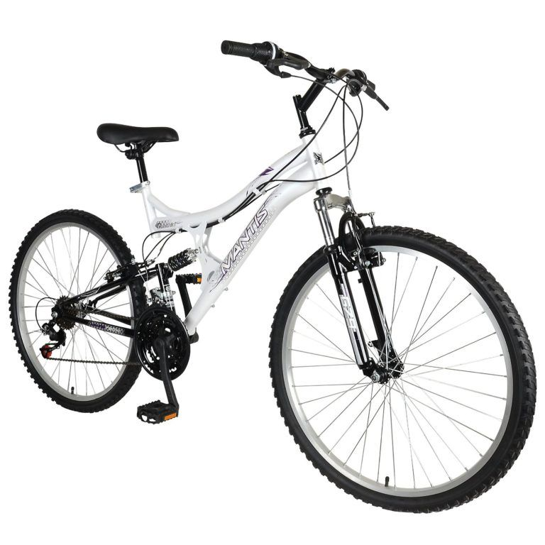 Mantis Orchid Women S Bike Review Read Here Http Mountrides