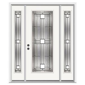 80c174371f0ca9af060288110a591fd7 Front Mobile Home Doors X on