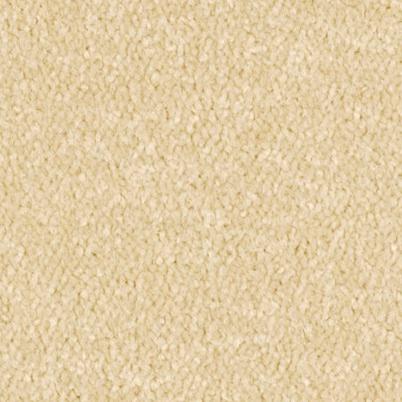 Heuga Puzzle Pieces Colour Cream Beige Carpet Puzzle Pieces