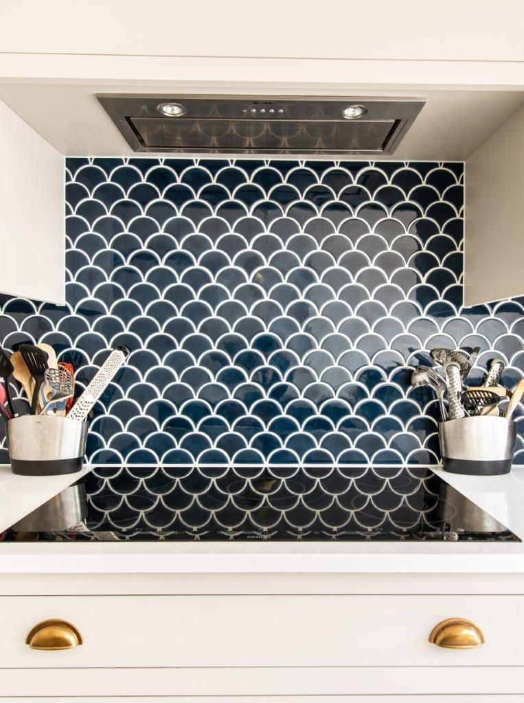decorative backsplash tiles mosaic