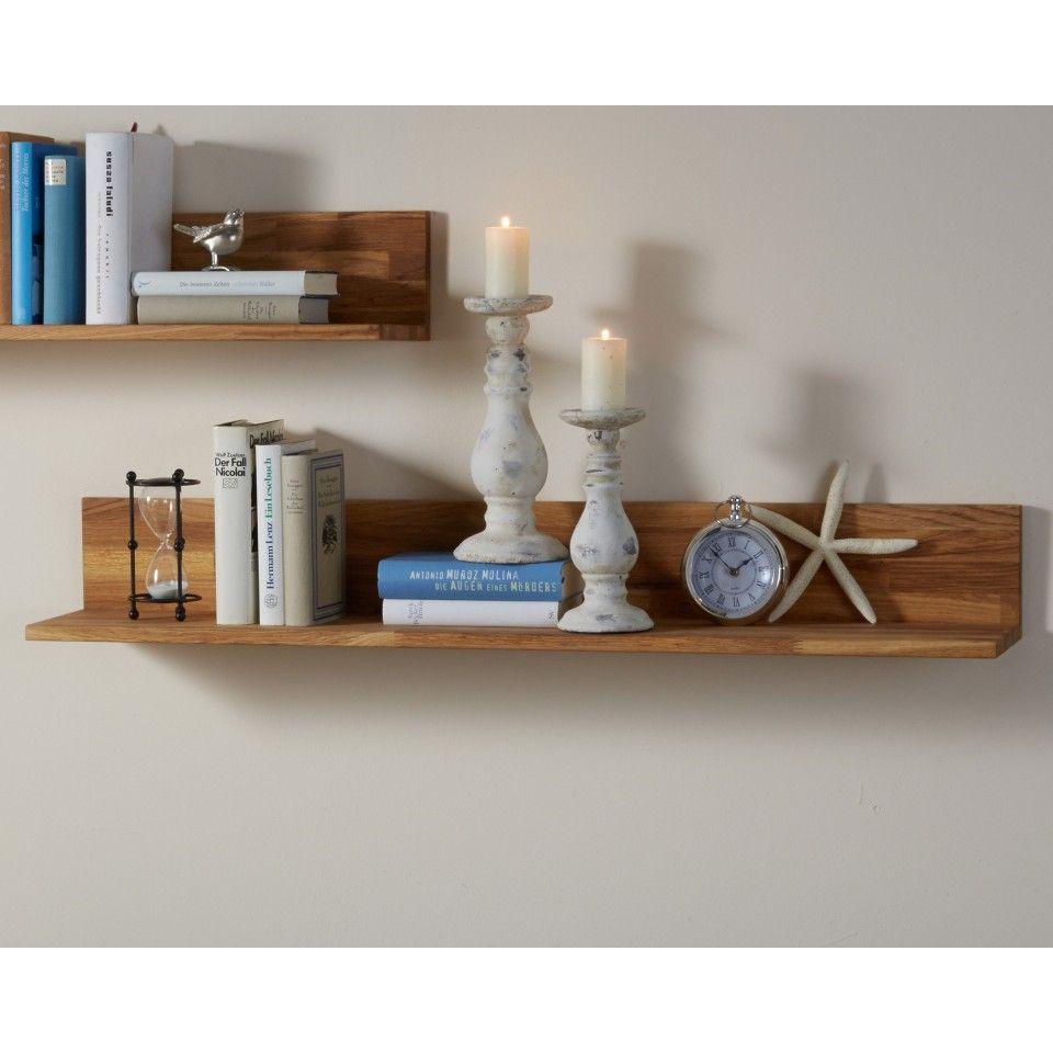 wandregal royal oak 110 cm royal oak. Black Bedroom Furniture Sets. Home Design Ideas