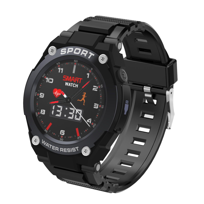 Jsbp z30 4g 1 16g gps wifi 5m hd camera watch phone 1 39