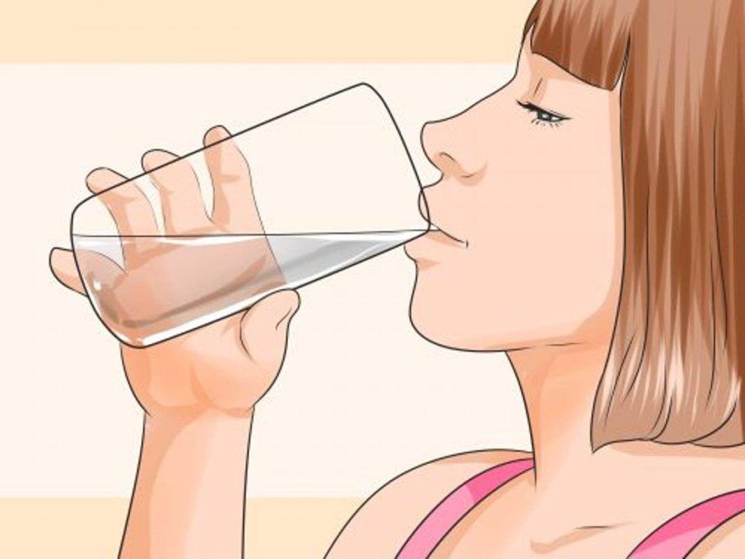 Dimagrire in modo naturale? Ecco cosa devi bere (la ricetta) | Bacheca Benessere
