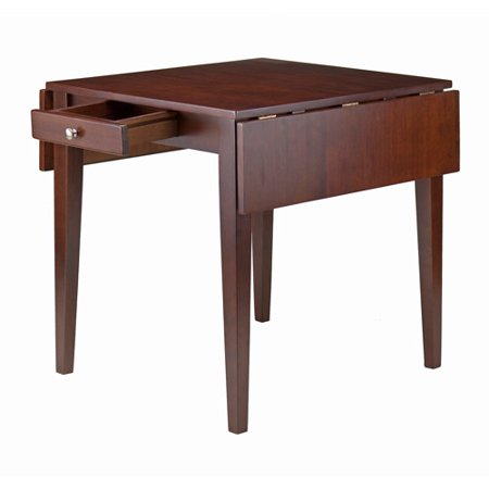 Home Dining Table In Kitchen Drop Leaf Table Dining Table