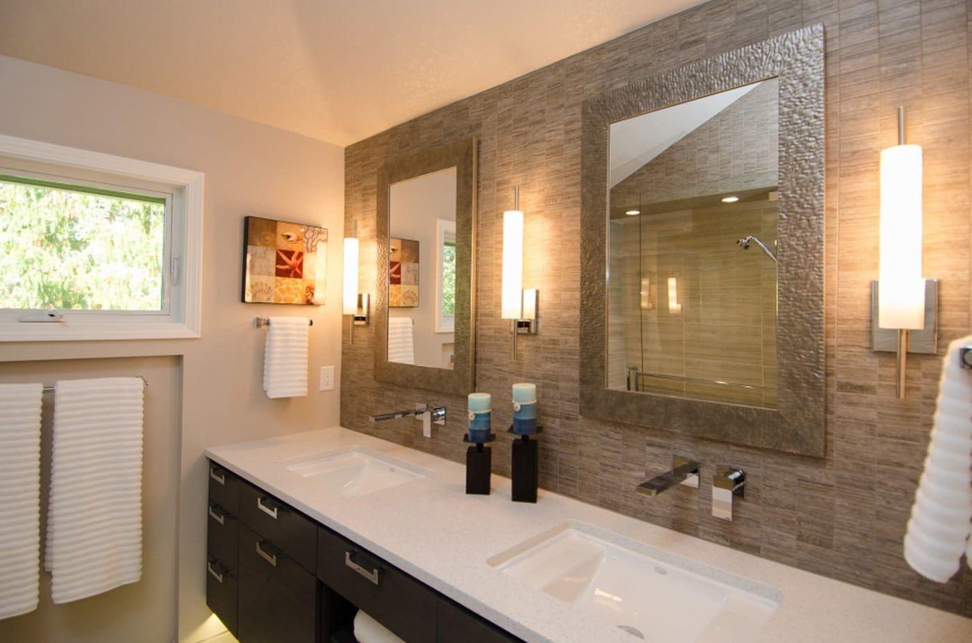 Amazing Modern Master Bathroom Design Ideas Blow Your Mind Bathroom Layout Modern Master Bathroom Design Master Bathroom Design