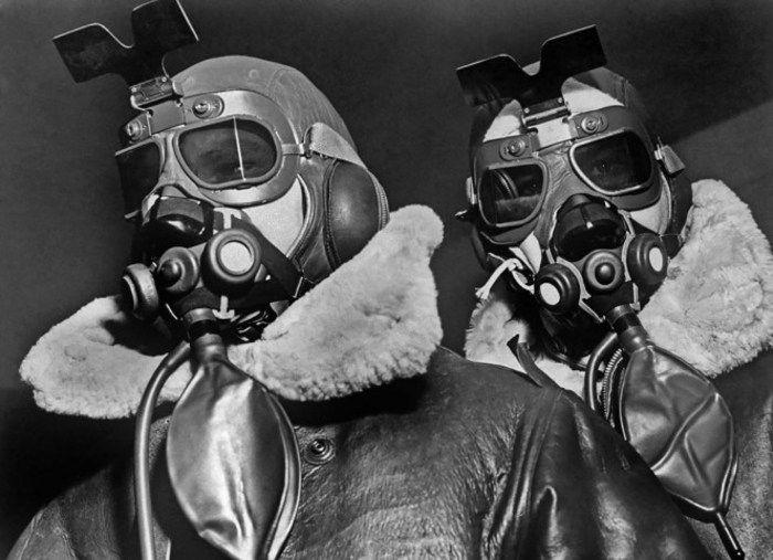 395d3c32765c9 10 fotografias da Segunda Guerra Mundial que a história não mostrou ...